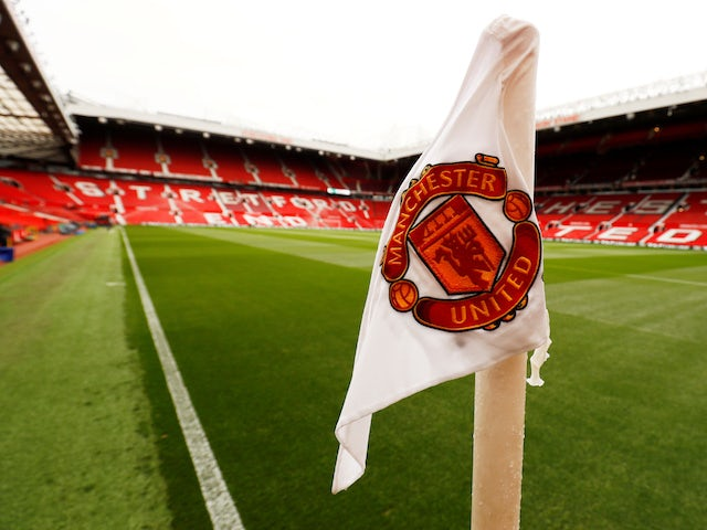 Man United, Chelsea to rival Man City for the Dutchman